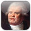 Quotations by Georges Jacques Danton