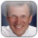 Quotations by Tom Daschle