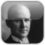 Quotations by Eugene V Debs