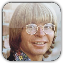Quotations by John Denver