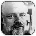 Quotations by Philip K Dick