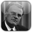 Quotations by Billy Graham