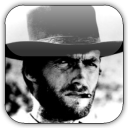 Quotations by Jr Clint Eastwood