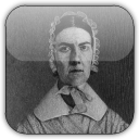 Quotations by Angelina Grimke