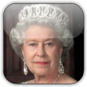 Quotations by Elizabeth II