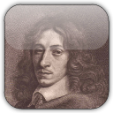 Quotations by John Evelyn