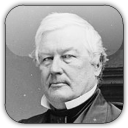 Quotations by Millard Fillmore
