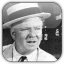 Quotations by W  C Fields