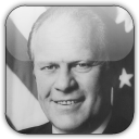 Quotations by Gerald R Ford