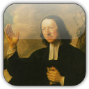 Quotations by John Wesley