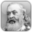 Quotations by Albert Pike