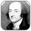 Quotations by Albert Gallatin