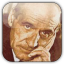 Quotations by Jose Ortega y Gasset