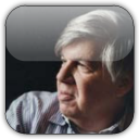 Quotations by Stephen Jay Gould