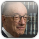 Quotations by Alan Greenspan