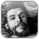 Quotations by Ernesto Che Guevara