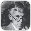 Quotations by G  H Hardy