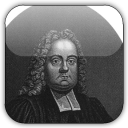 Quotations by Matthew Henry