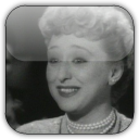 Quotations by Celeste Holm