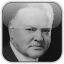 Quotations by Herbert Clark Hoover