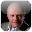 Quotations by Anthony Hopkins