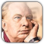 Quotations by L  Ron Hubbard