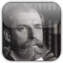 Quotations by Charles Evans Hughes