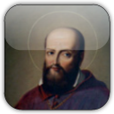 Quotations by St Francis De Sales