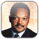 Quotations by Jesse Louis Jackson