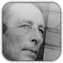 Quotations by Robinson Jeffers