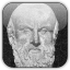 Quotations by Aeschylus