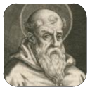 Quotations by Saint Jerome