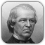 Quotations by Andrew Johnson