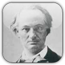 Quotations by Charles Baudelaire