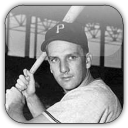 Quotations by Ralph Kiner