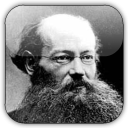 Quotations by Peter Kropotkin
