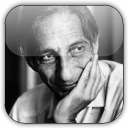 Quotations by Ivan Illich