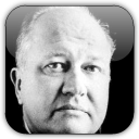 Quotations by Theodore Roethke