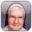 Sister Mary Lauretta