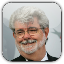 Quotations by George Lucas