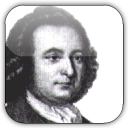 Quotations by George Mason