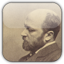 Quotations by Henry James