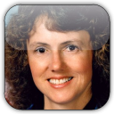 christa mcauliffe essay Christa corrigan mcauliffe  sharon christa mcauliffe was born  her enthusiasm for the teacher-in-space program was evident from her application essay:.