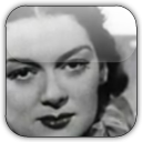 Quotations by Rosalind Russell