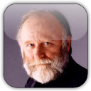 Quotations by Frank Herbert