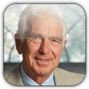 Quotations by Warren Bennis