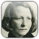 Quotations by Edna St  Vincent Millay