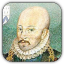 Quotations by Michel Eyquem de Montaigne