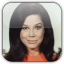 Quotations by Mary Tyler Moore