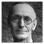Quotations by Hermann Hesse